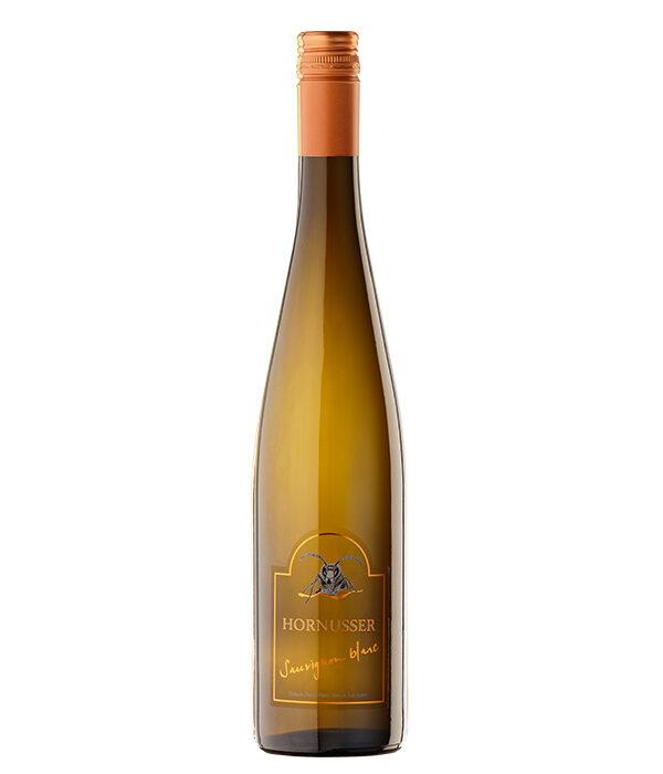 Sauvignion-Blanc-weingut-fuerst