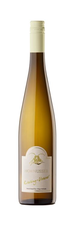 Riesling-Silvaner Weingut Fürst