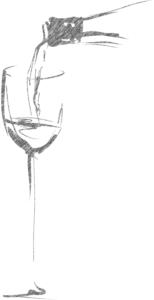 Weingut-Fürst-degustation-s-w-