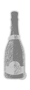 Weingut-Fuerst-weinflasche-apero