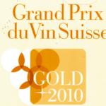 grand prix du vin suisse 2010 weingut fuerst