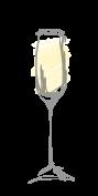 champagner-Glas-weingut-fuerst-sw-gelb-hornussen
